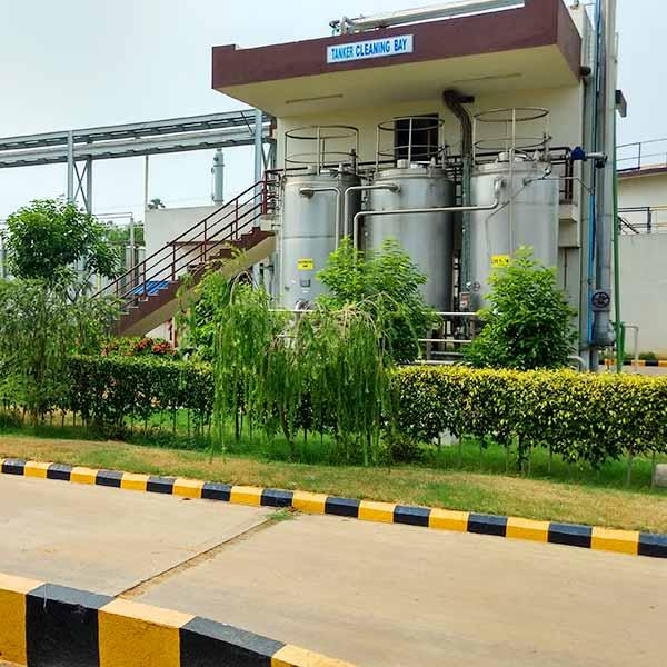 Landscaping Company in Kolkata