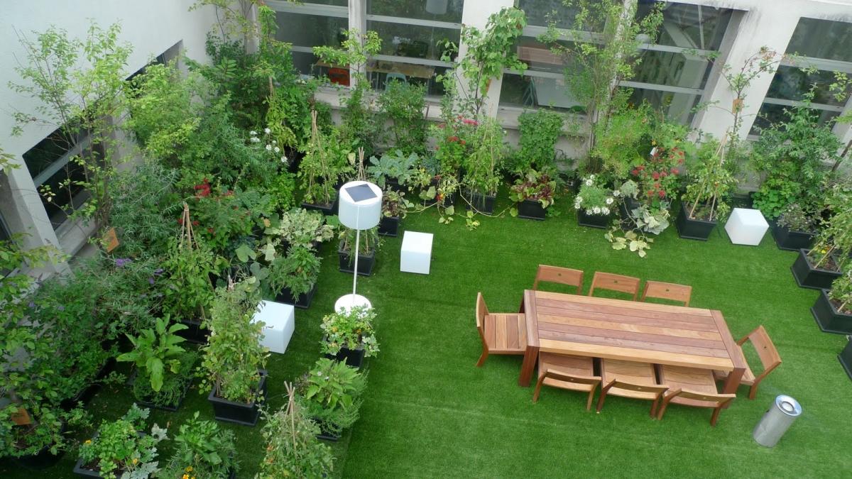 terrace-garden