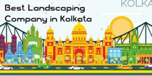 best-landscaping-company-in-kolkata