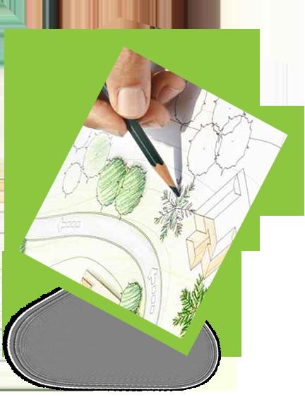 best landscaping company in kolkata