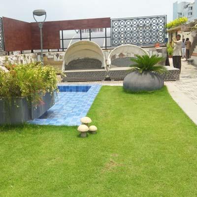 terrace-garden-kolkata